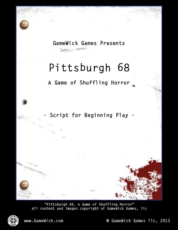 P68-Script-Starter Intro-pic