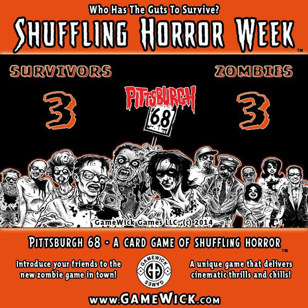 SQR-SHW-Score-Day-4