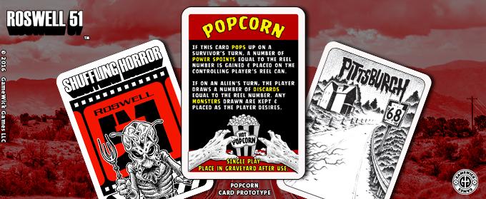 Blog-R51-Popcorn-Bonus