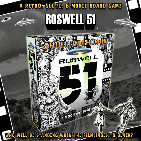 PIC-R51-Movie-Tilt