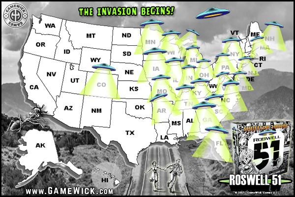 U41-R51-INVASION-070517