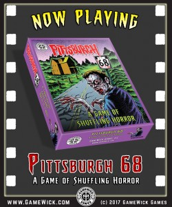 Promo_3D-PITTSBURGH68