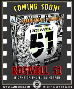 Promo_3D_ROSWELL51