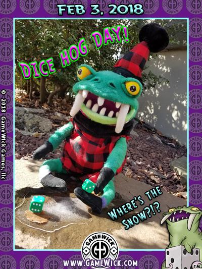 PIC-2018-Dice-Hog-Day