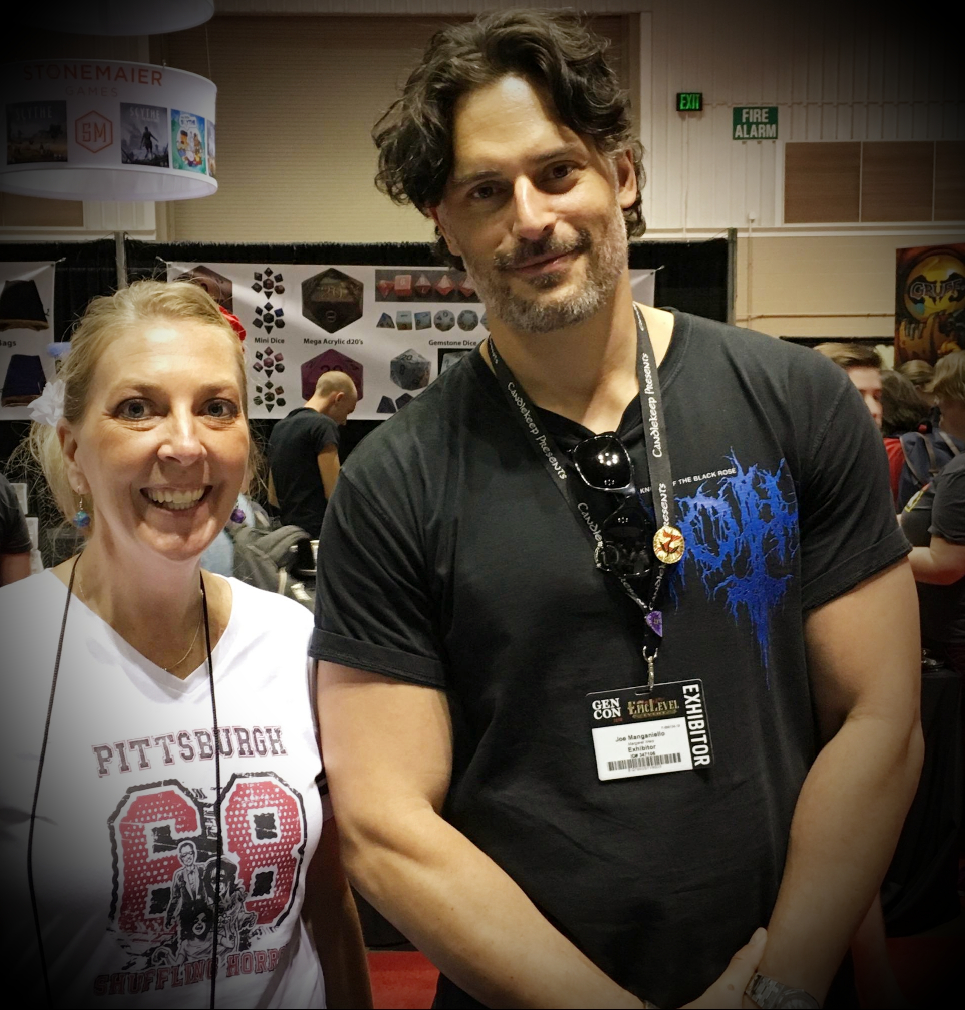 Blog-GC18-Manganiello
