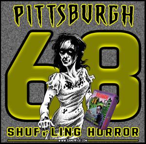 2018-SH-Halloween-Countdown68