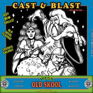 Pic-CastBlast-Series-600