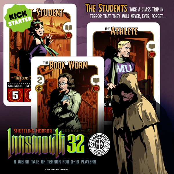 I32-Trio-Students-(c)2019GameWickGamesLLC-600