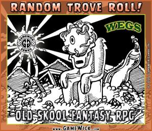BLOG-Trove-Roll-2020-600