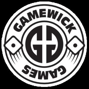 A1-GG Logo-New