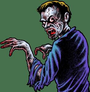 SH-Zombie-Color
