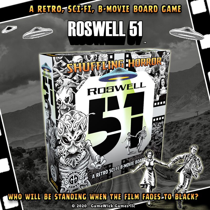 FSQR-SH-R51-Movie-Tilt